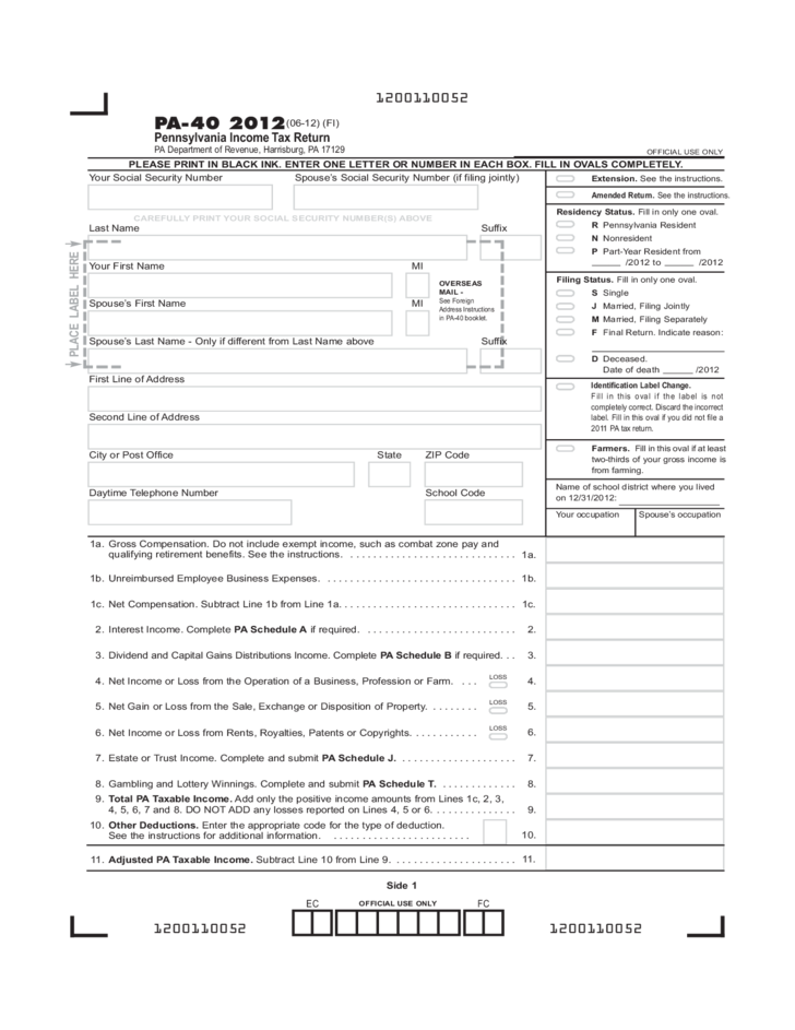 Printables Schedule D Tax Worksheet 2012 2012 schedule d tax worksheet davezan davezan
