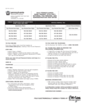 REV-796 - 2015 PA Mass Transit (PTA/VRT) Returns, Tax Periods, and Administrative Due Dates Free Download