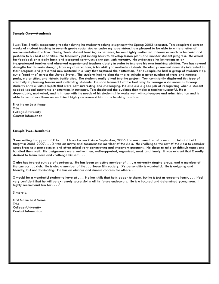 write source personal essay