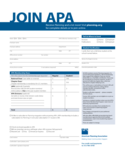 Planning Application Form - Illinois Free Download