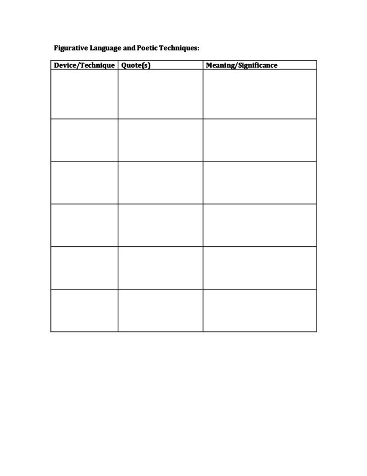 3/13 SCIENCE SPECTRA OF Targets Chapter Learning