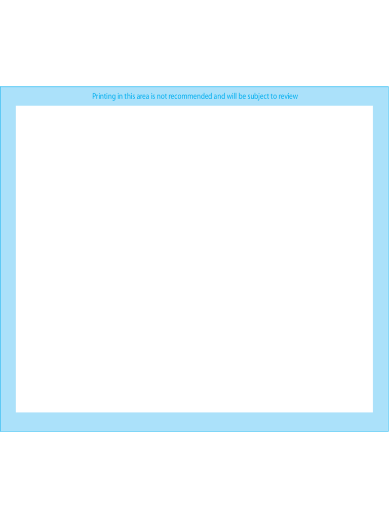 Pointed Flap Envelopes 4 3/4 x 6 1/2 - Front