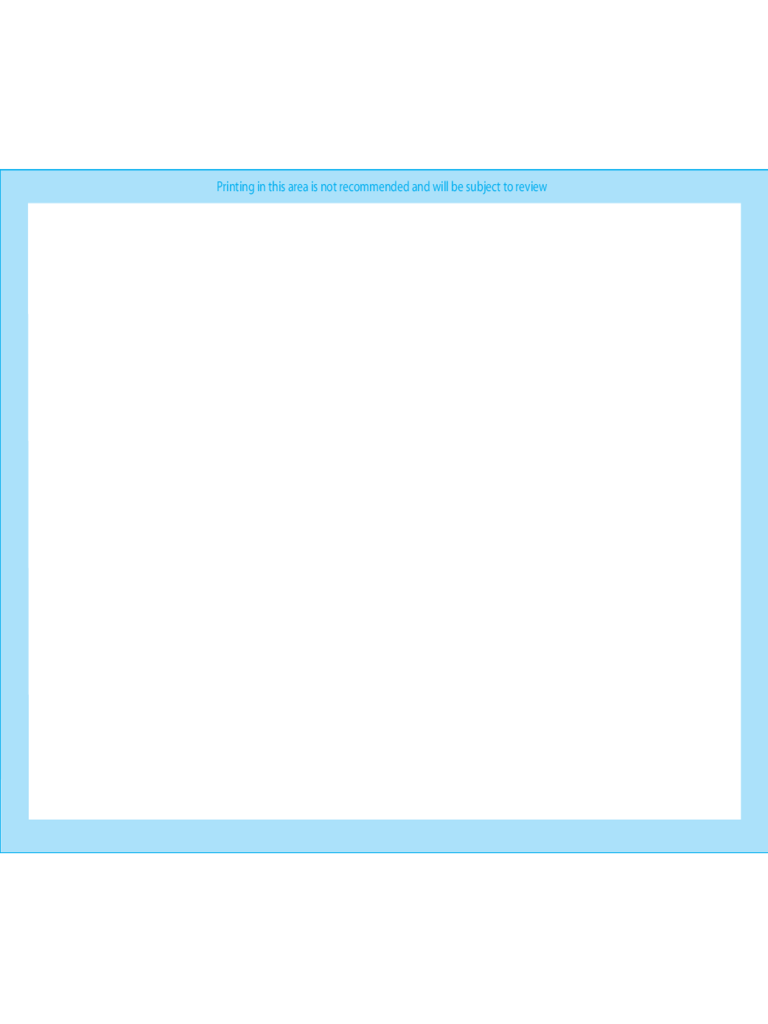 Pointed Flap Envelopes 4 5/8 x 6 1/4 - Front