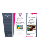 Preschool Brochure - Jackson Public Schools Free Download
