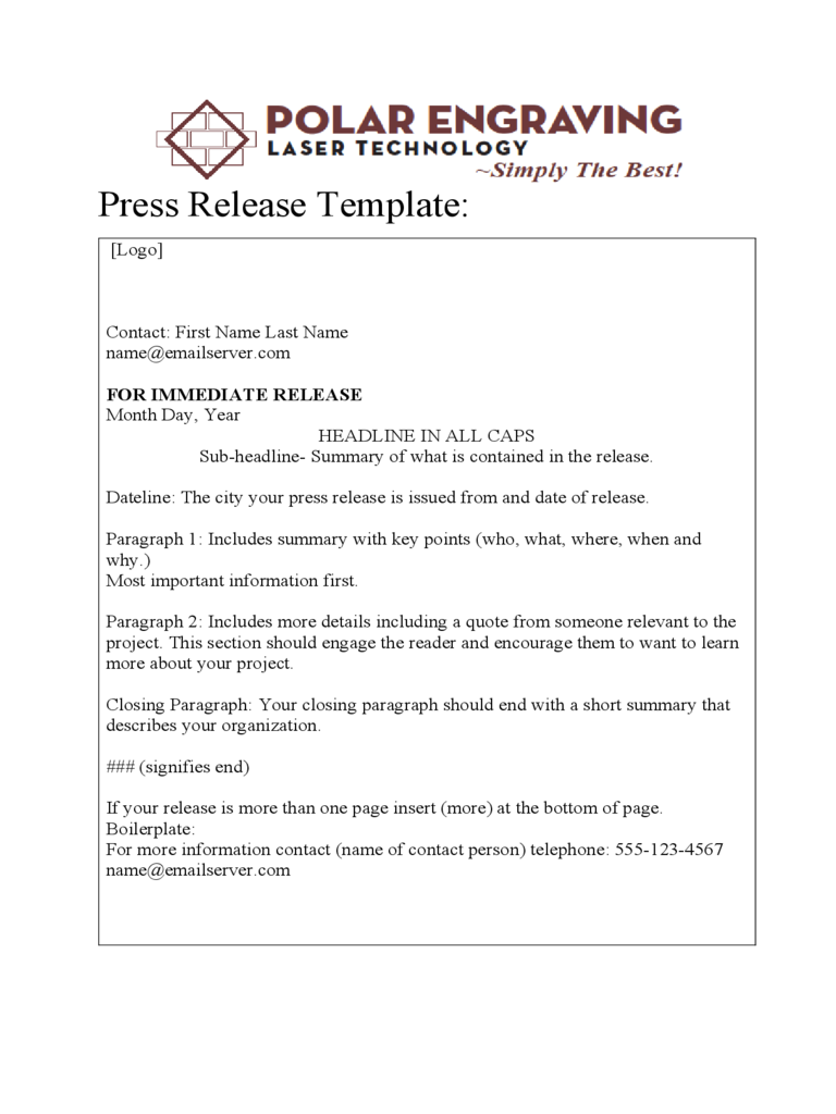 Release Form 100 Free Templates in PDF Word Excel Download – Release Form Template