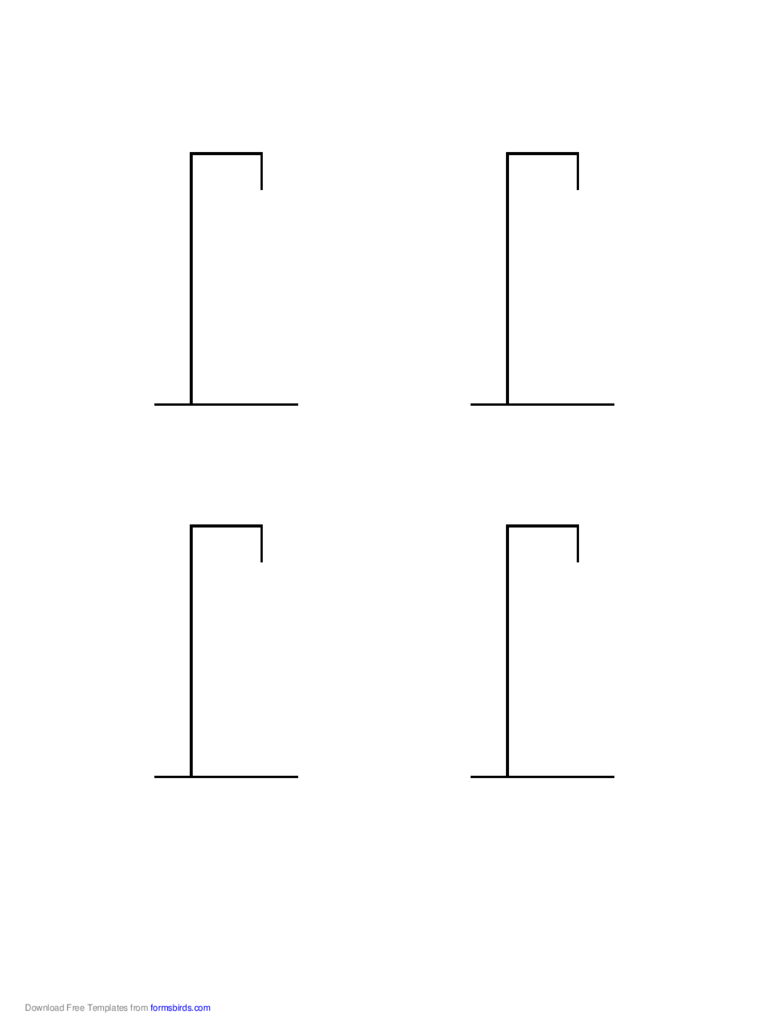 Printable Hangman Game Free Download