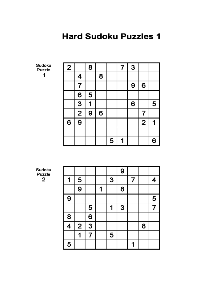 Sudoku Grid Template Leoncapers