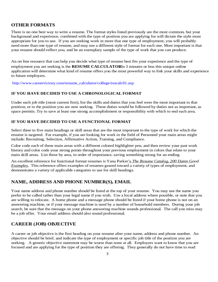 copies of professional cover letters Round out your preschool teacher application with a professional cover letter our preschool teacher cover letter sample will help you land the perfect job.