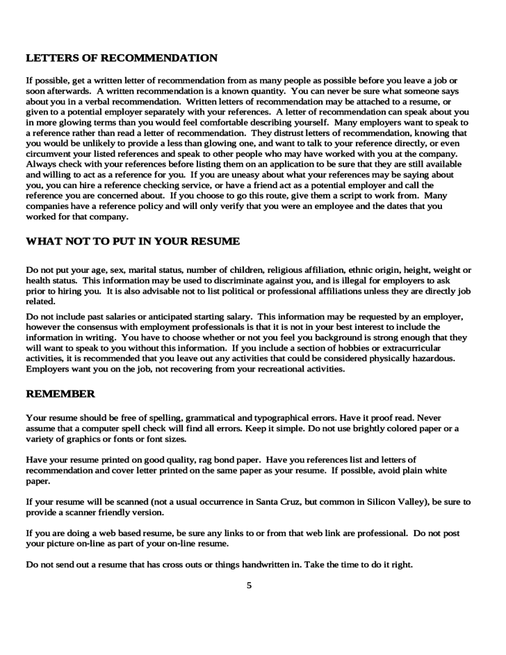 Resumes Cover Letters Term Paper Help Kgcourseworkyqyidupfo