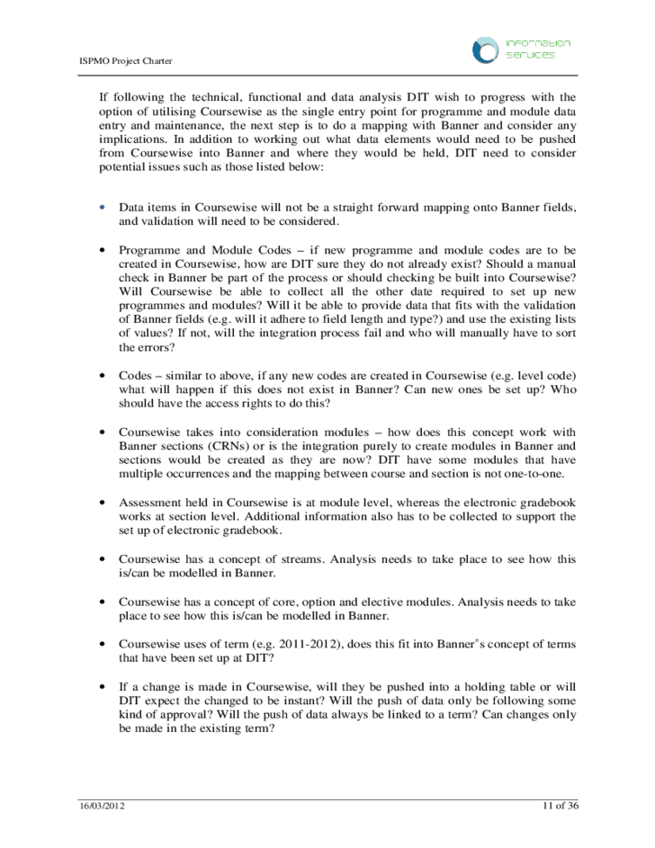scope statement Scope statement 01/12/11 page 1 of 13 scope statement jsb construction scope statement for the northumbria building centre the scope statement is an agreement among the project team, the project sponsor and.