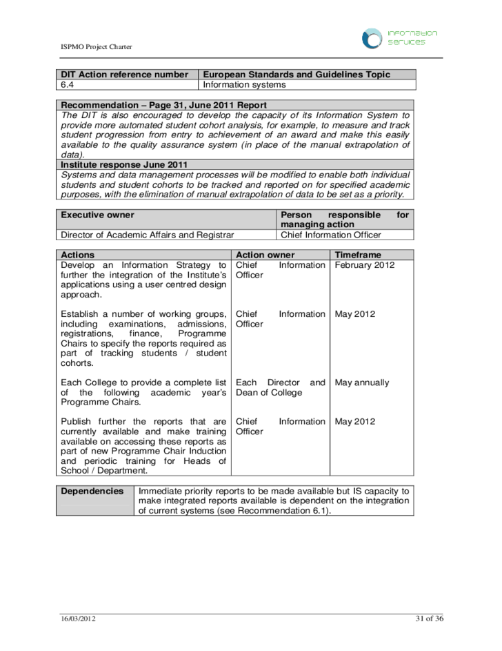 Project Scope Statement Example Pdf Dolapgnetband