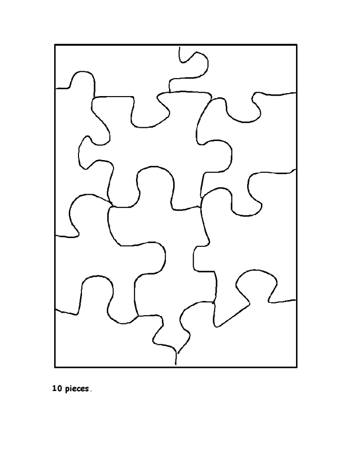puzzle for the secret seven pdf