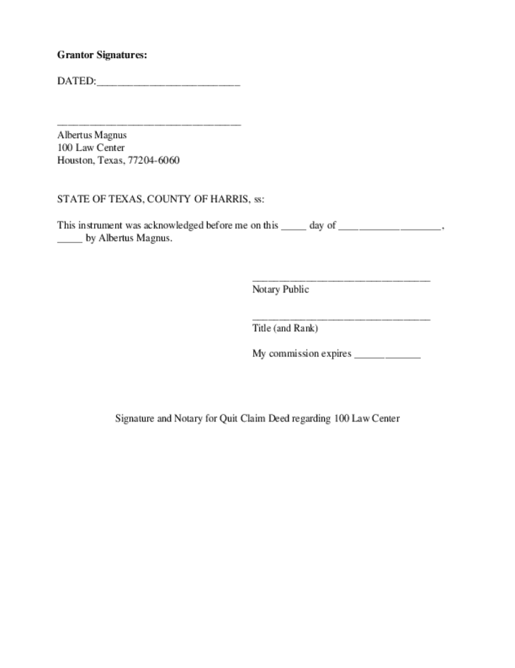 Summary of literature review for thesis pdf! Cda homework help