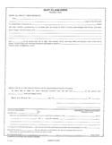 Quit Claim Deed Form - 86 Free Templates in PDF, Word, Excel Download