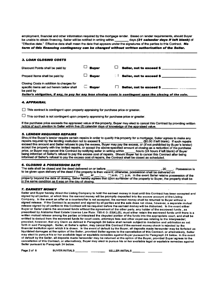 commission only contract template - sales contract sample international sales contract sales