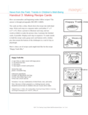 Recipe Card Making Guidelines Free Download