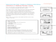Recipe Card Making Guidelines