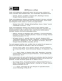 AMA Reference List Style Free Download
