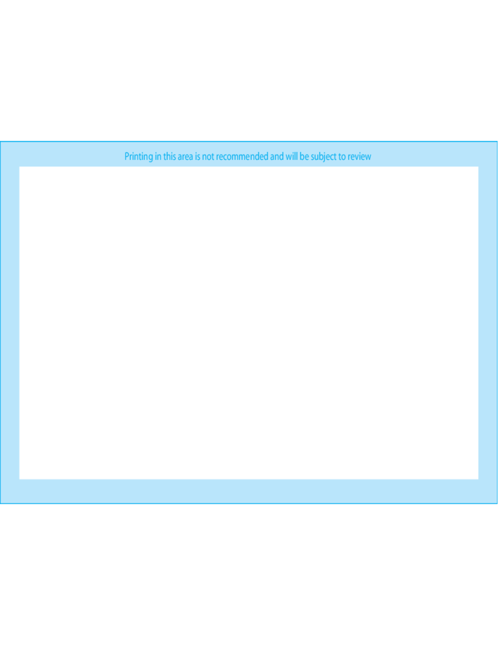 Regular envelopes 6 3 4 3 5 8 x 6 1 2 front free download for 6 x 8 envelope template