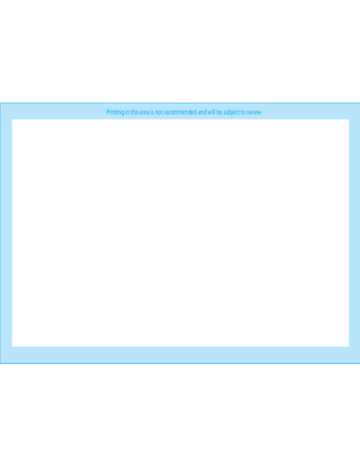 Regular envelopes monarch 3 7 8 x 7 1 2 front free for Monarch envelope template