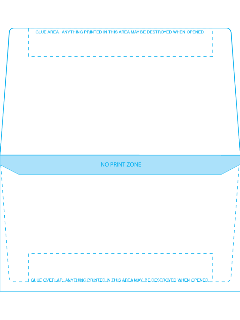 remittance envelopes template 10 free templates in pdf word