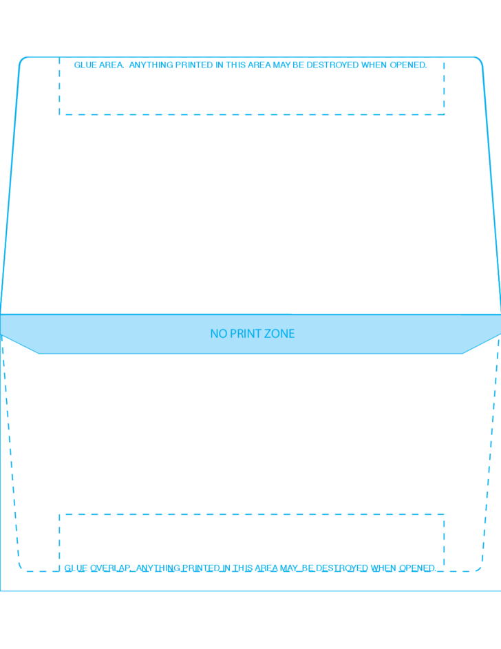 Remittance envelopes 6 3 4 3 5 8 x 6 1 2 back free for 6 x 8 envelope template