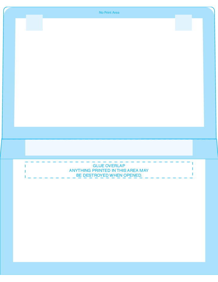 remittance envelopes 6 1 2 4 1 4 x 6 1 2 back free download