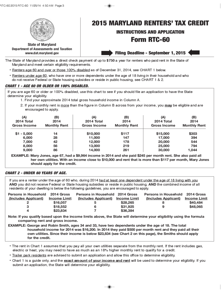 Rent Certificate Form 7 Free Templates in PDF Word Excel Download – Rent Certificate Form