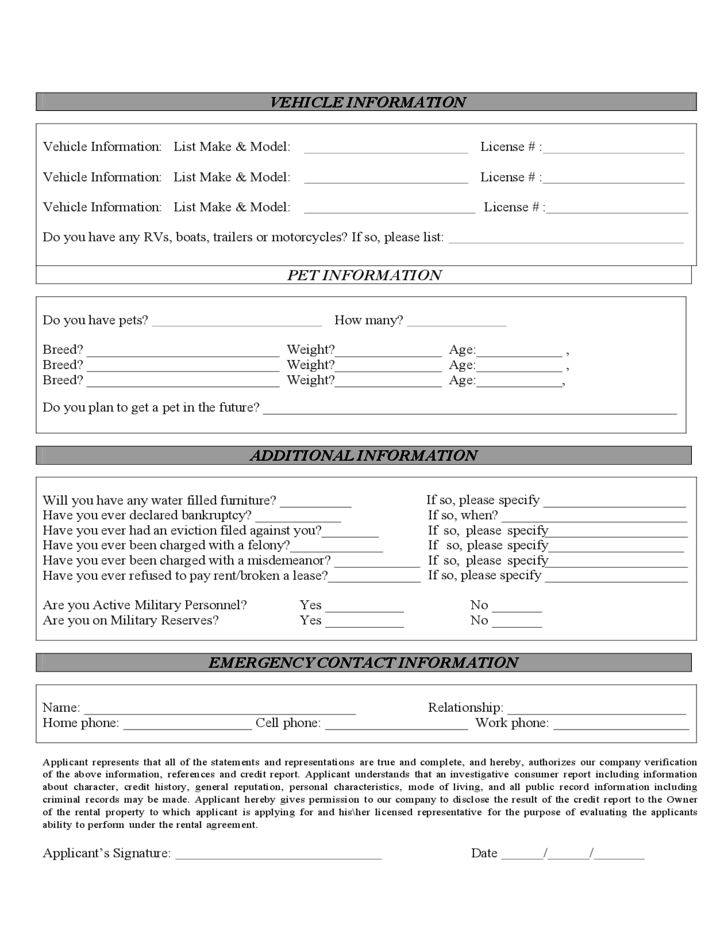 Dating um forms florida state
