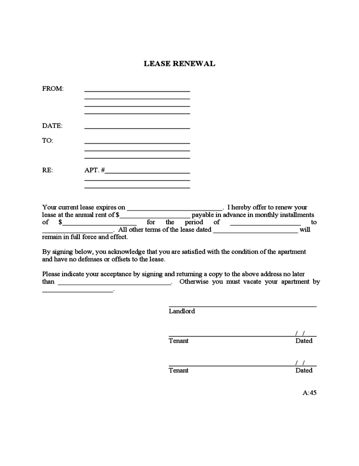 rental-renewal-template-l1 Lease Application Form Pdf on lease renewal form pdf, power of attorney form pdf, lease termination form pdf, lease agreement form pdf, llc operating agreement form pdf, bill of sale form pdf,