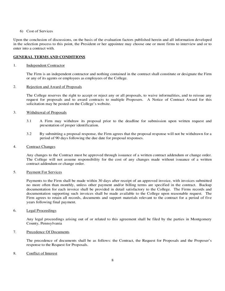 resume double sided or two pages