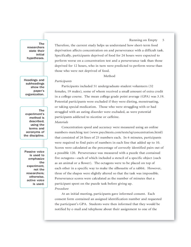 research paper 5 pages Formatting a research paper  pages of a printed research paper may get misplaced or lost if they are left unattached or merely folded down at a corner.