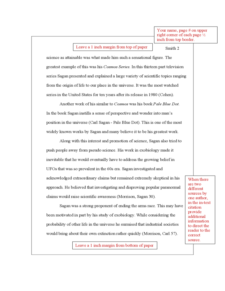 research papers free download