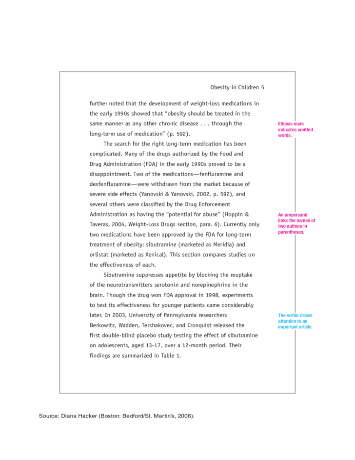 example of research paper in apa format To fully understand what information particular parts of the paper should discuss, here's another research paper example including some key parts of the paper.