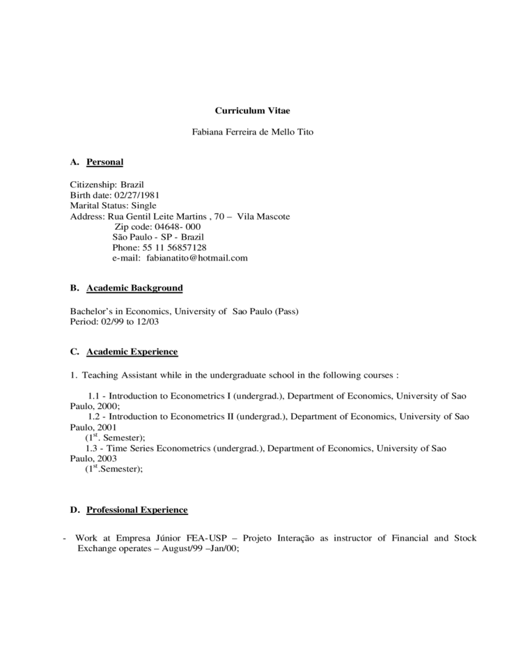 phd thesis topics in network security