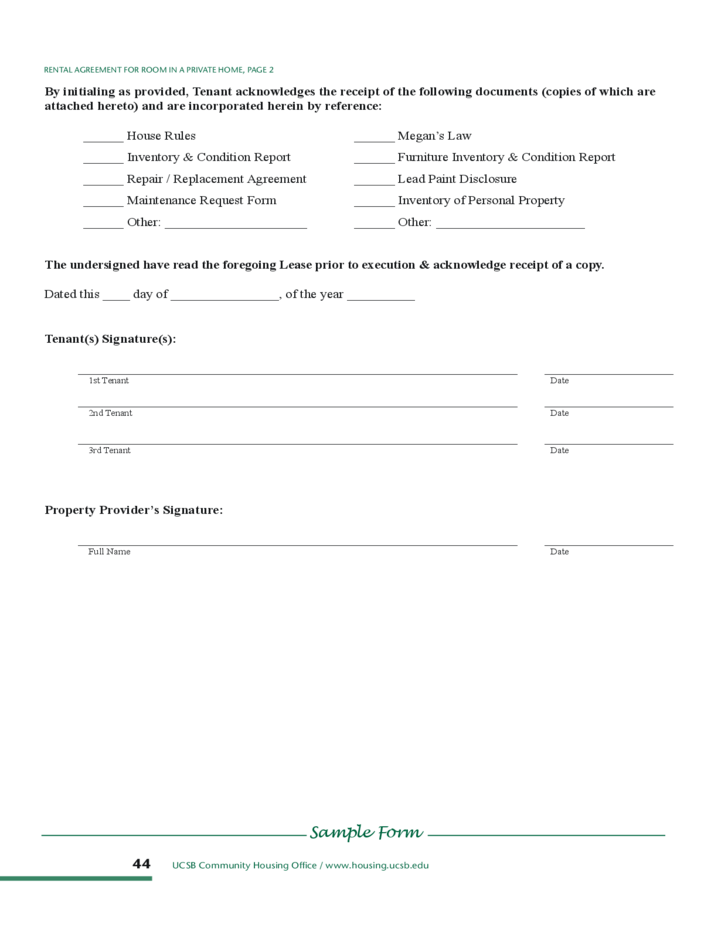 Room Lease Template Room Lease Invoice Template Printable Room – Room Rental Contract Template Free