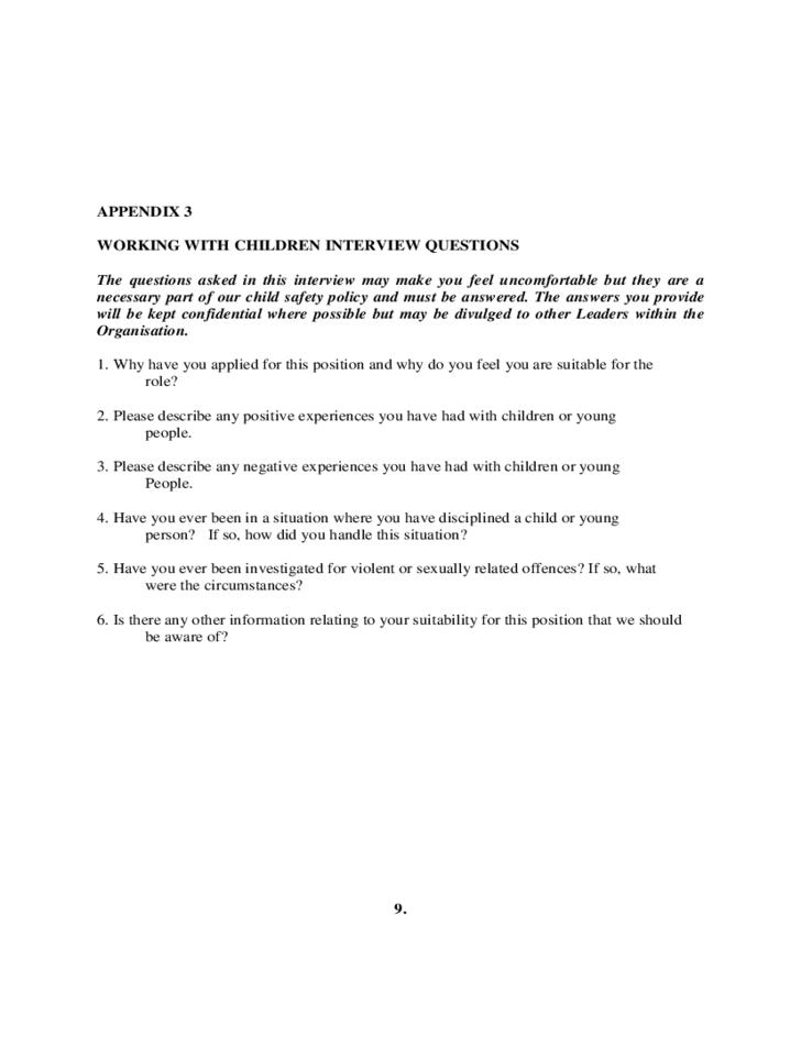 safeguarding policy essay Safeguarding children policy (early years child protection) all parents and carers are asked to read this document carefully prior to a child being.