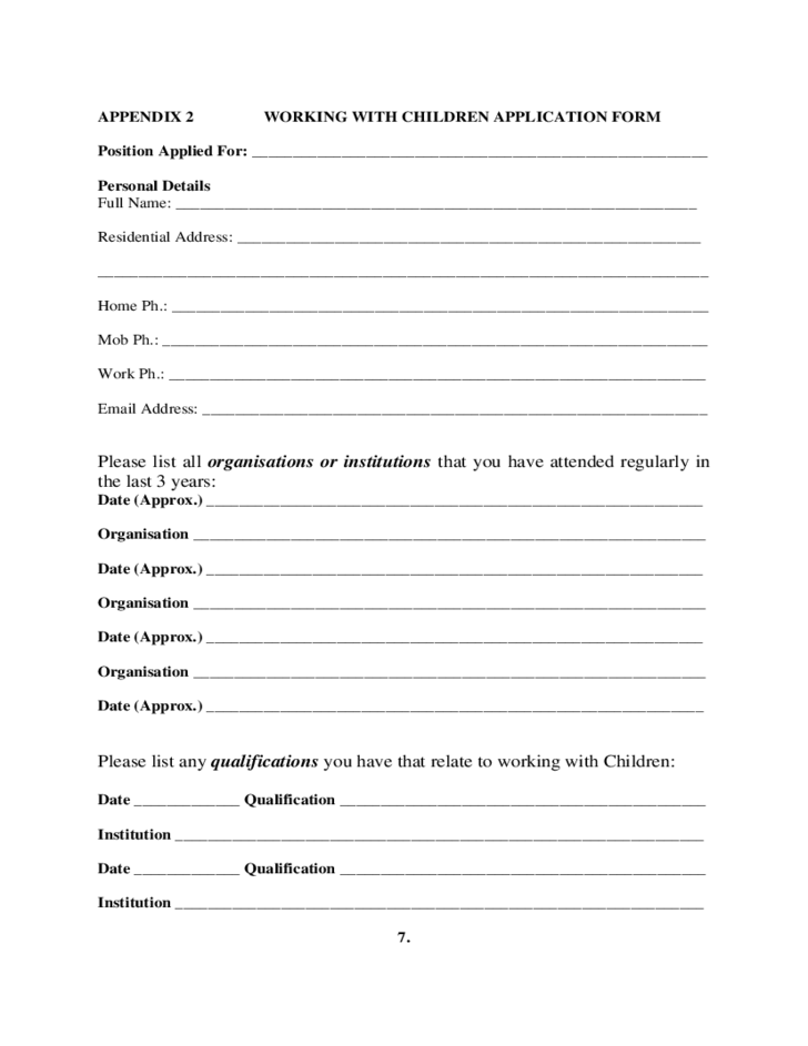 child protection policy and procedures free download