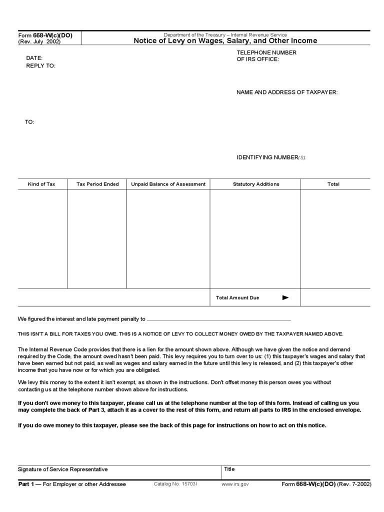 sle salary statement format in excel salary slip