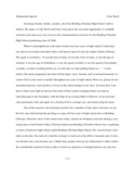 Salutatorian Speech Template Free Download