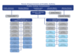 Organizational Chart - Texas Department of Public Safety