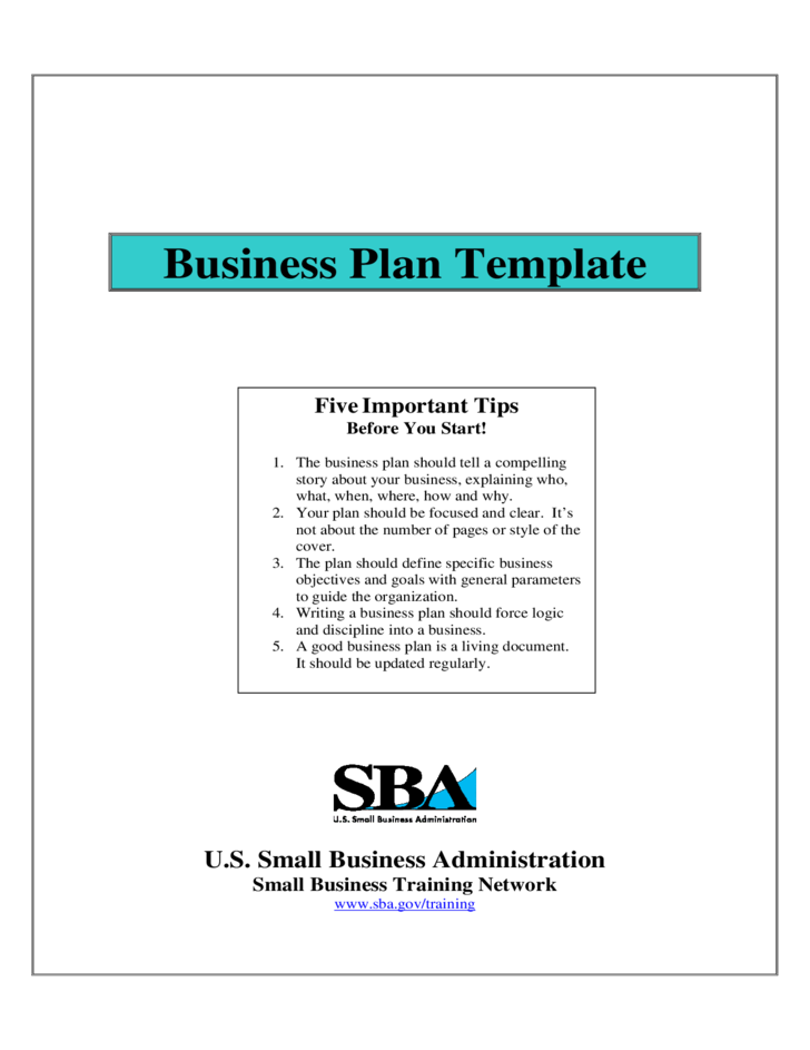 sample business plan template free download. Black Bedroom Furniture Sets. Home Design Ideas