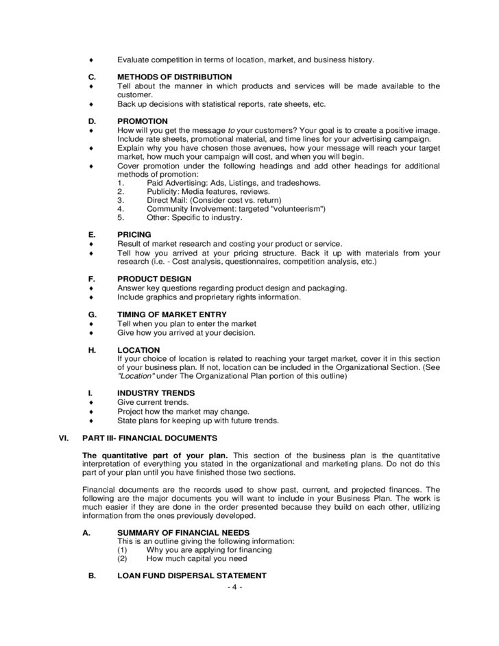 it sba outline Sba guideline 1 sba guideline task one statement of the problem • must be stated in the form of a question or a statement with.