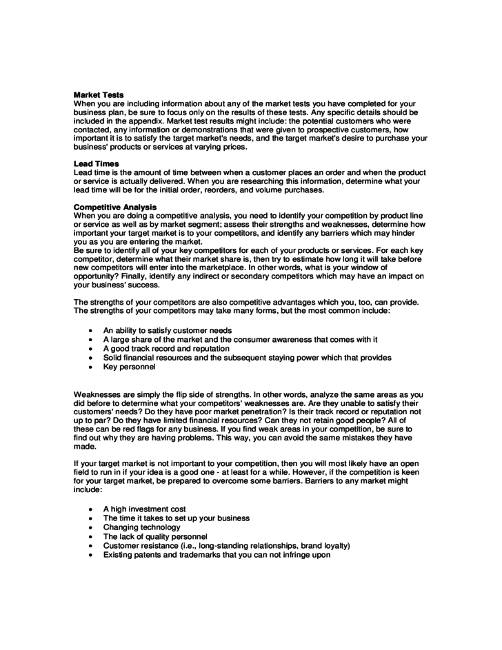 Cover letter versus email which is better example application cover letter by mail spiritdancerdesigns Gallery