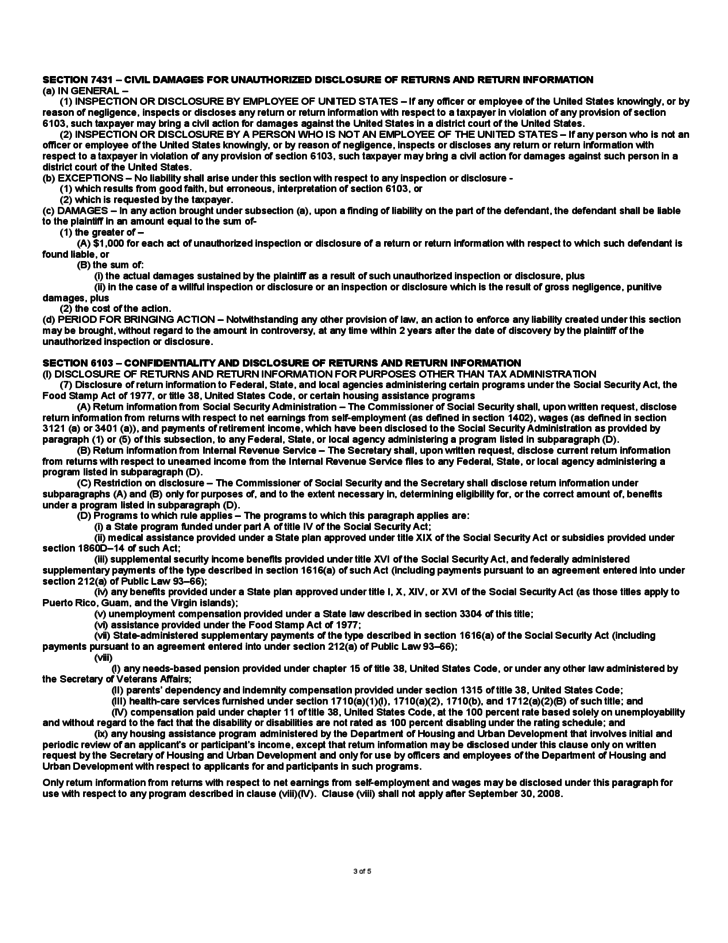 Security Agreement Sample Form Free Download – Sample Security Agreement