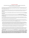 Waiver for Sky Zone Free Download