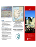 Sample Spain Brochure Free Download