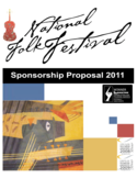 Sponsorship Proposal - Australia Free Download