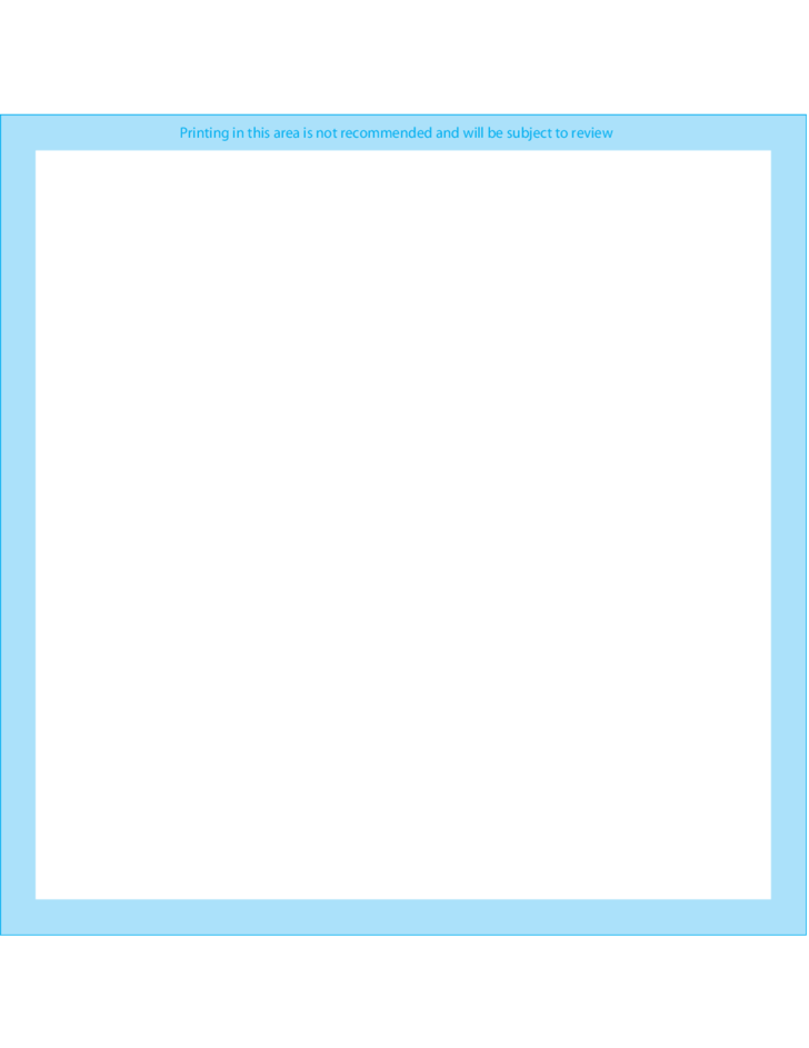 6 x 8 envelope template - square envelopes 6 x 6 front free download