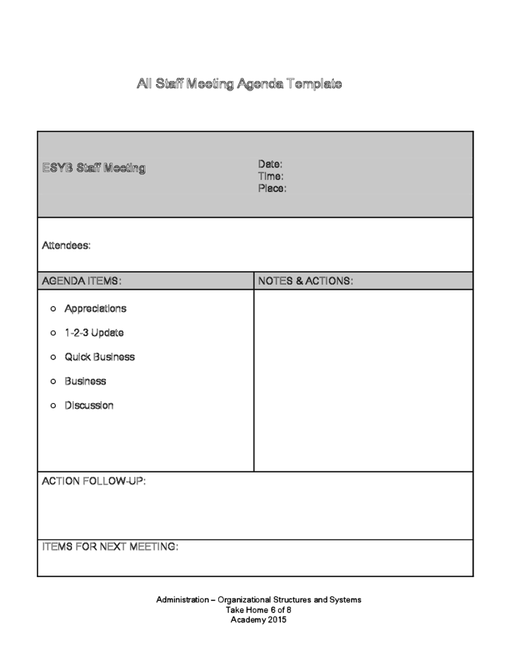 garden-staff-meeting-aagenda-template-l3 Team Meeting Letter Template on meeting letter font, meeting memo template, meeting time template, meeting request email sample, business meeting template, meeting transcript template, meeting notebook template, meeting survey template, meeting checklist template, meeting report template, meeting request template, meeting announcement template, meeting reminder template, meeting poster template, meeting presentation template, meeting confirmation template, staff meeting template, meeting powerpoint template, meeting request letter, meeting briefing template,